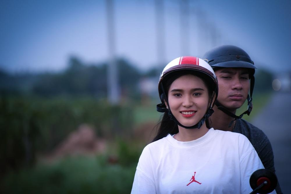DV Thai Ngan Duong Cuong 1