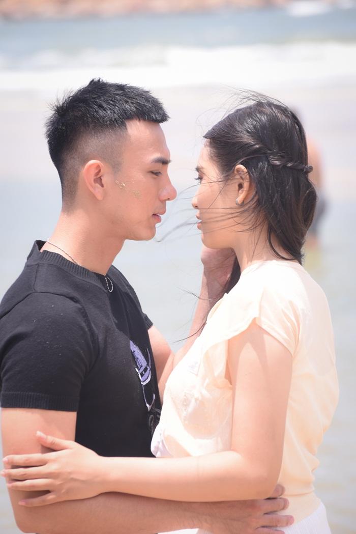 DV Thai Ngan Duong Cuong 6