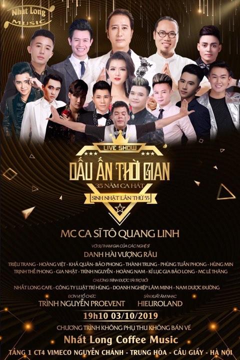 To Quang Linh 4