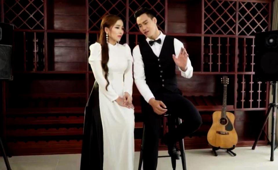 CS Hoang Linh 1