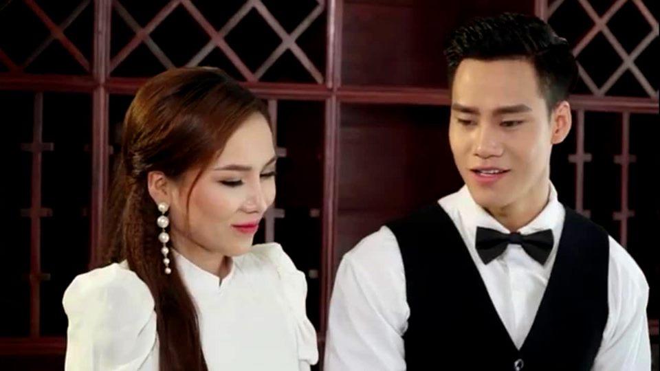CS Hoang Linh 3