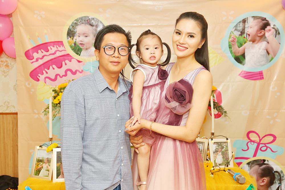 Le Thi Phuong 4