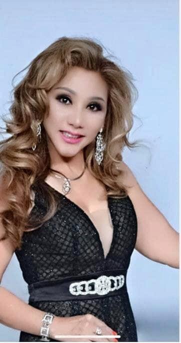 Lina Na 7