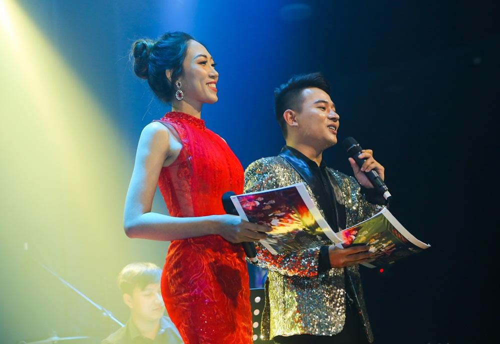 SG T7 Q Hien Ky Phuong