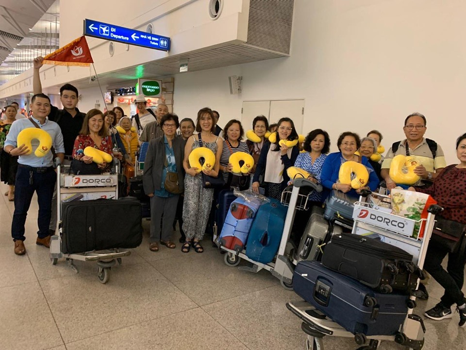 HK Tour 8