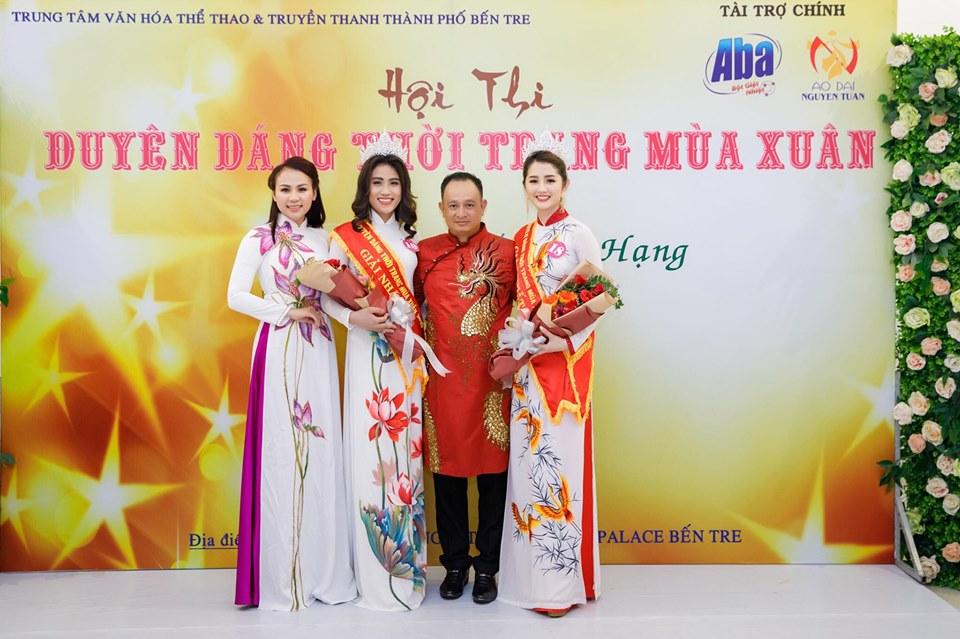 Huynh Nhu 10