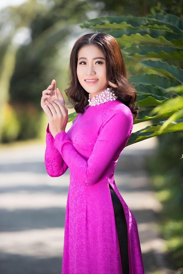 Huynh Nhu 13
