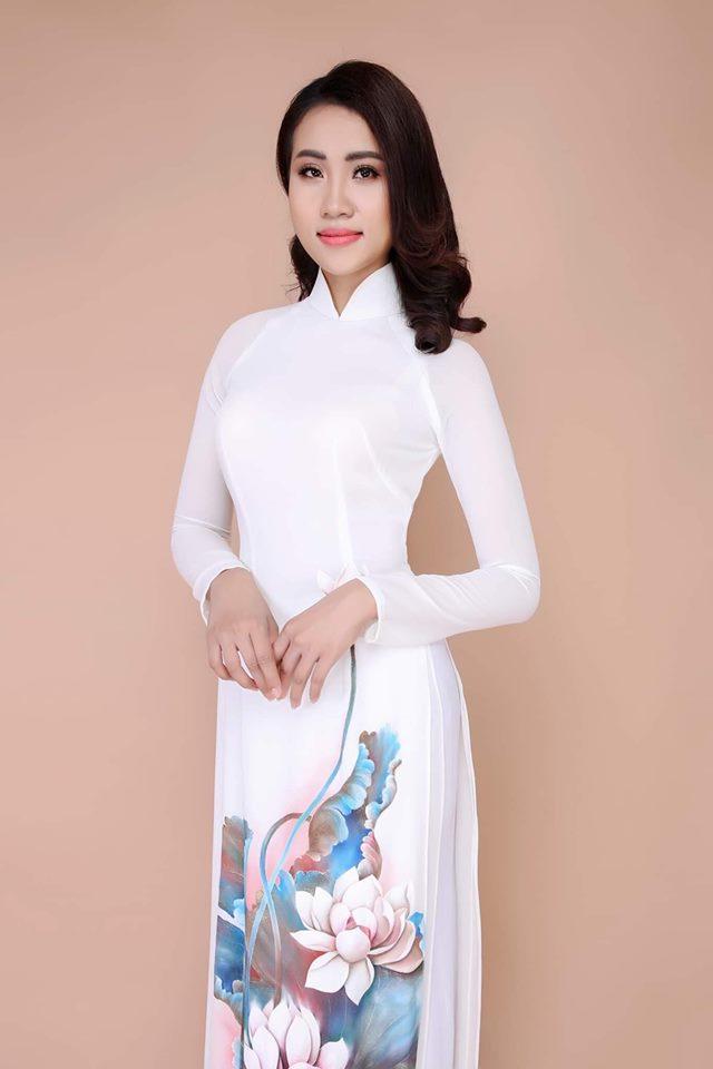 Huynh Nhu 2