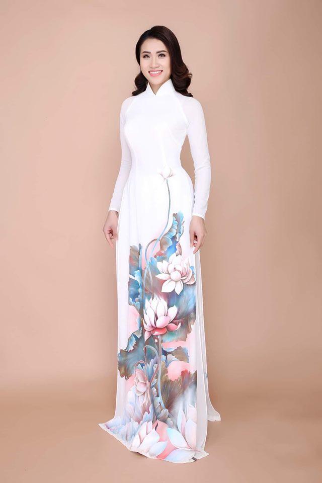 Huynh Nhu 4