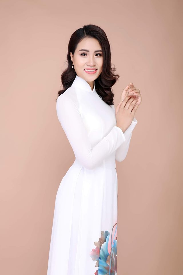 Huynh Nhu 5