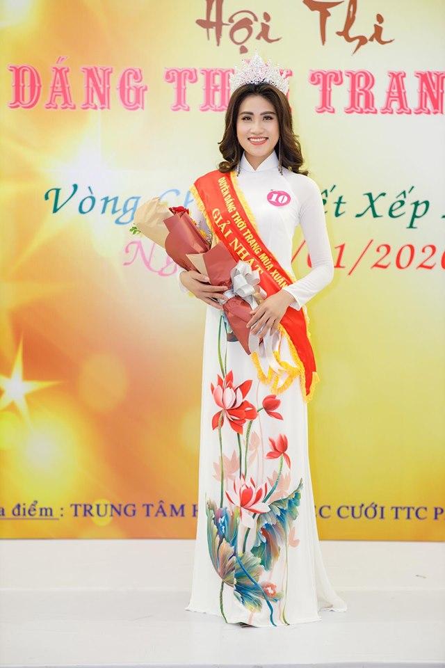Huynh Nhu 8
