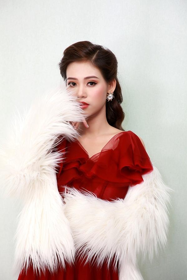 Tran Khanh Tien 4