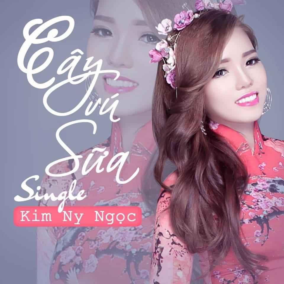 CS Kim Ny Ngoc 1
