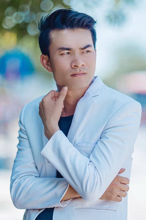 CS Duy Ninh 1