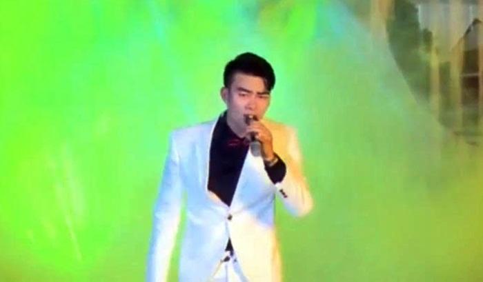 CS Duy Ninh 8