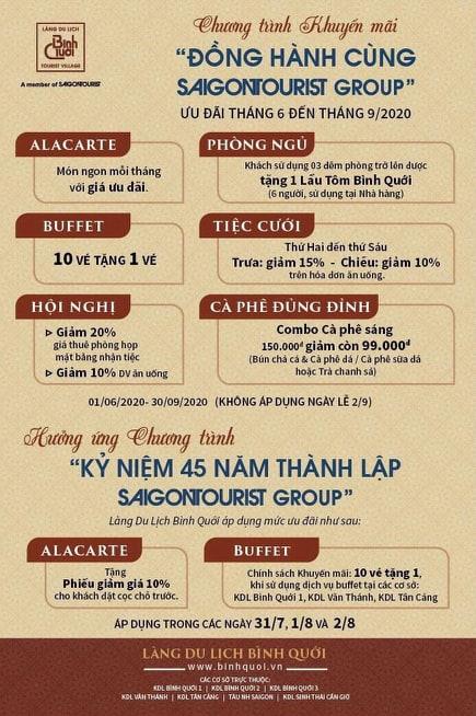Cafe Dung Dinh 3