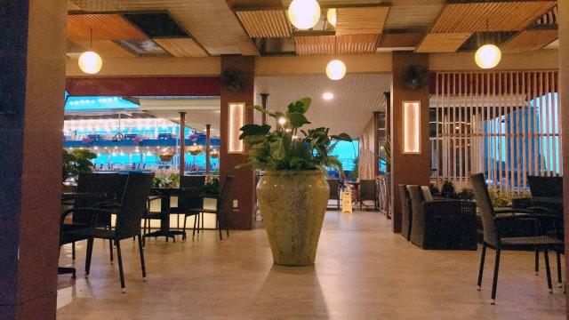 Cafe Dung Dinh 5
