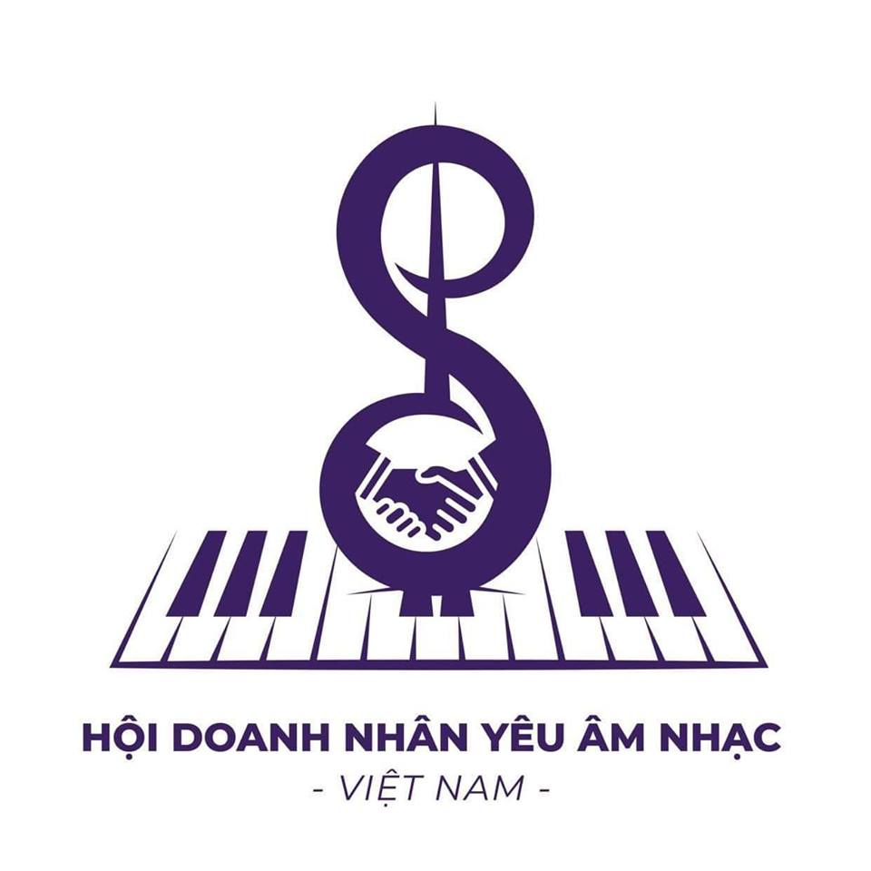 Hoi DNYN Logo