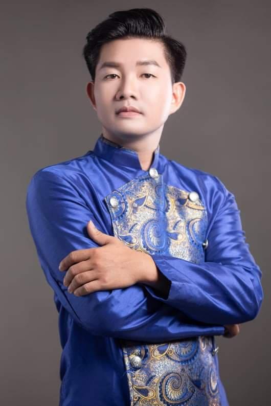 CS Dao Trong Hai 2020