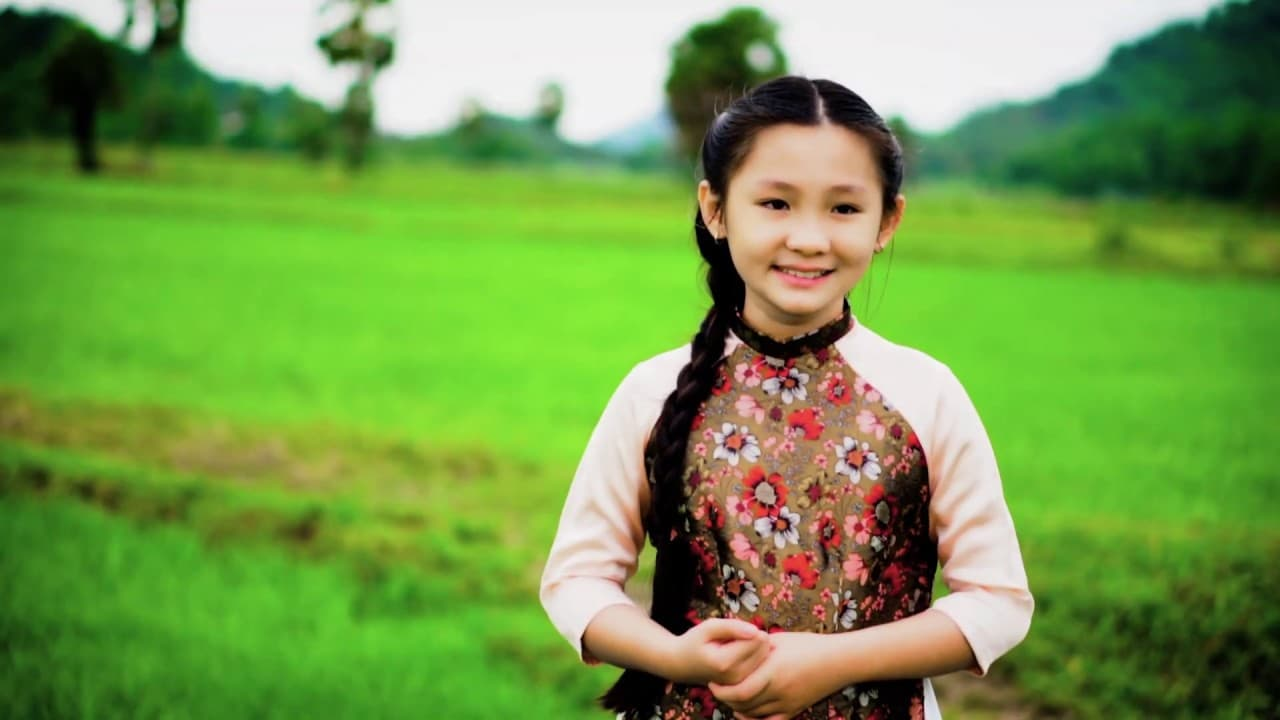 CS Duong Nghi Dinh