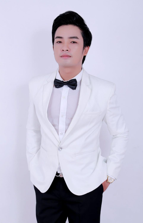 CS Thien Quang