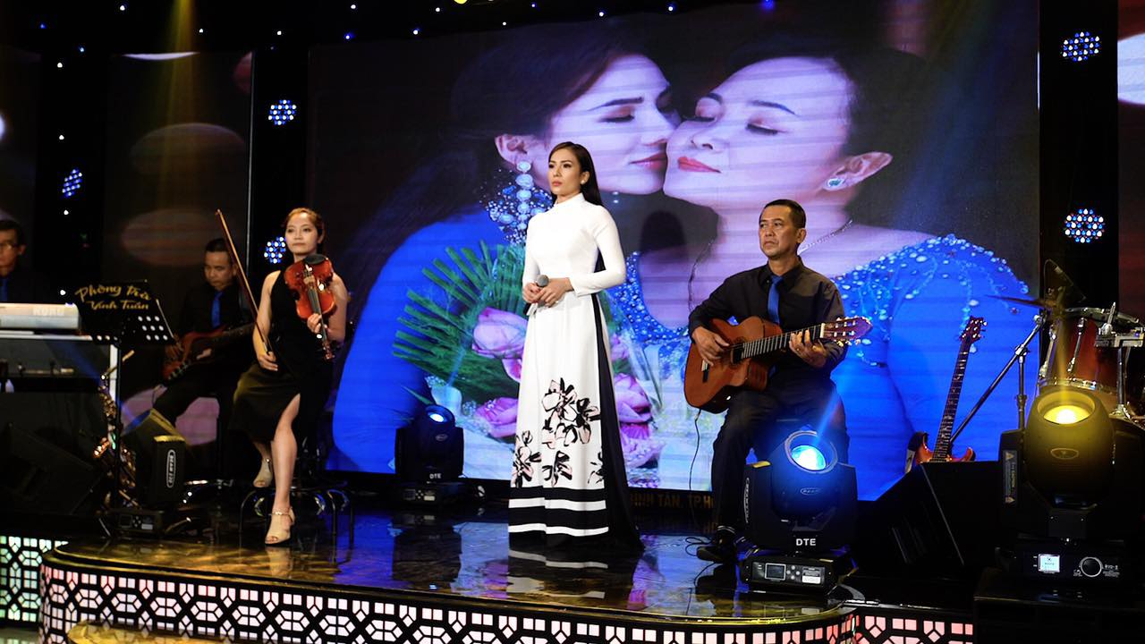 Hoang Phuong Linh 0