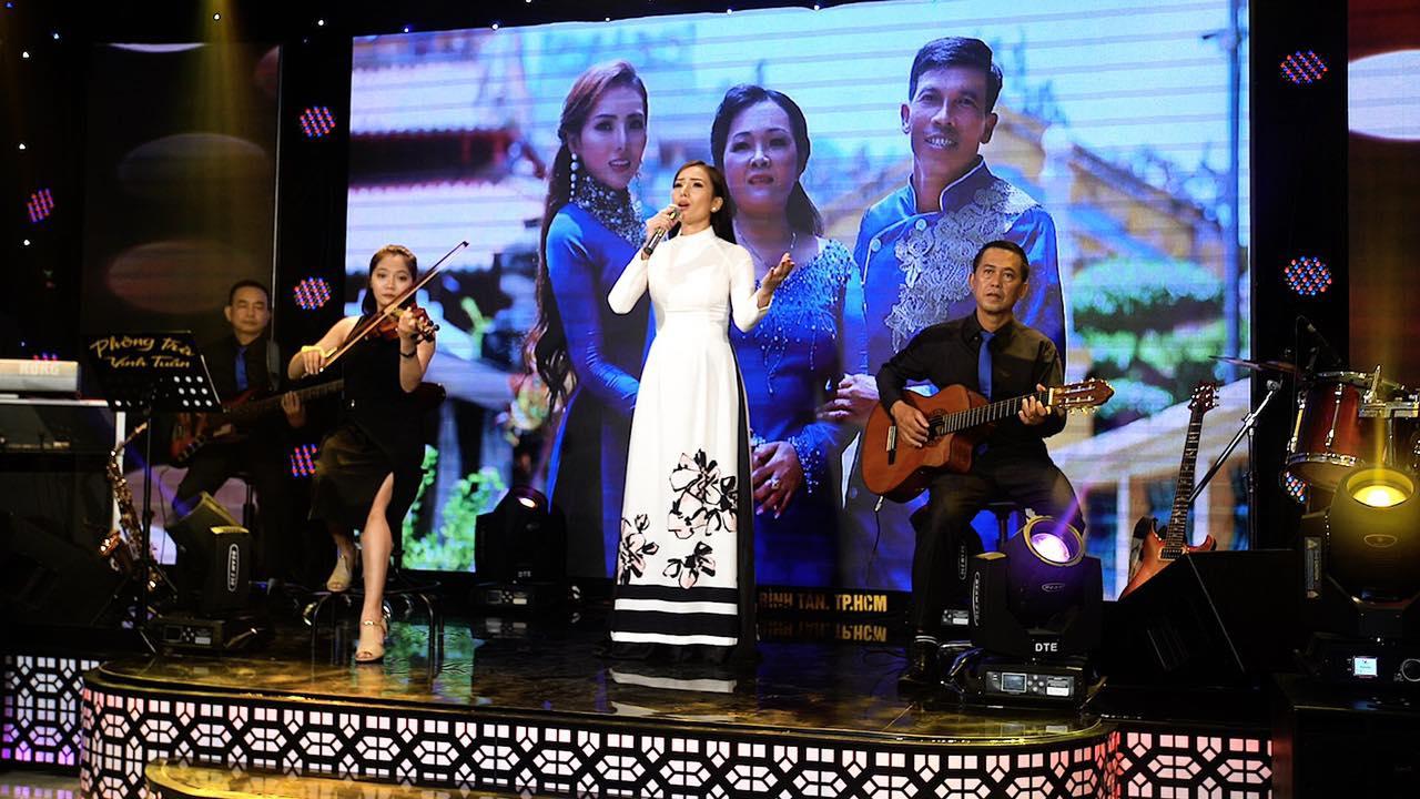 Hoang Phuong Linh 1
