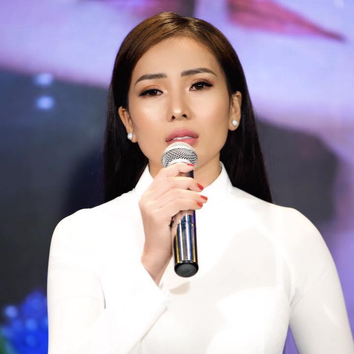 Hoang Phuong Linh 3
