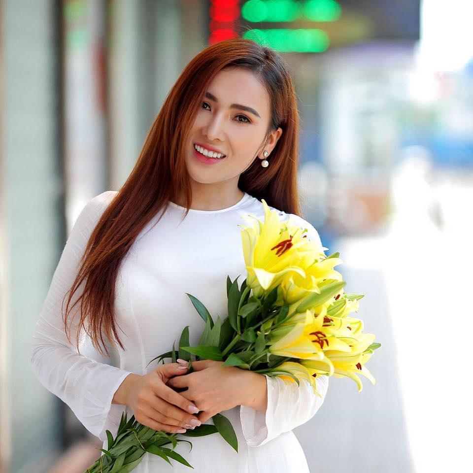 Hoang Phuong Linh 4