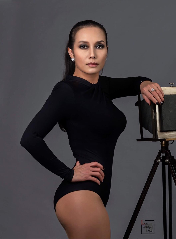 Uyen Trang 8