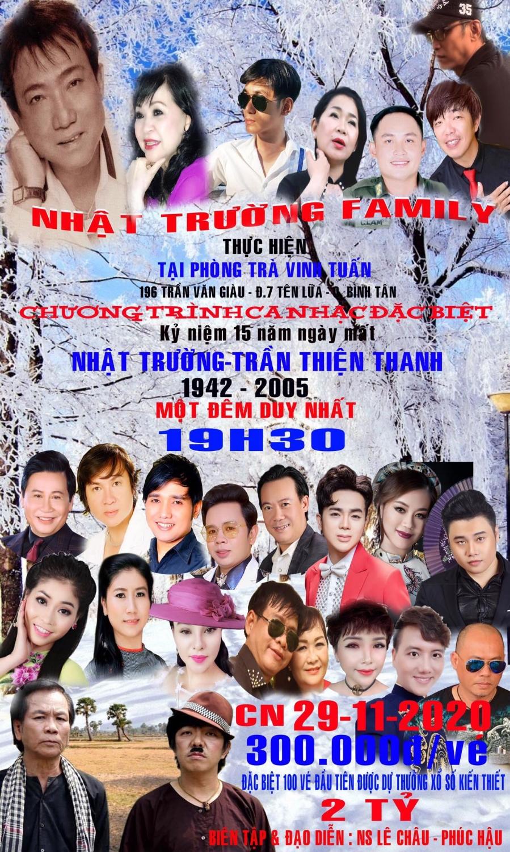 TTT poster