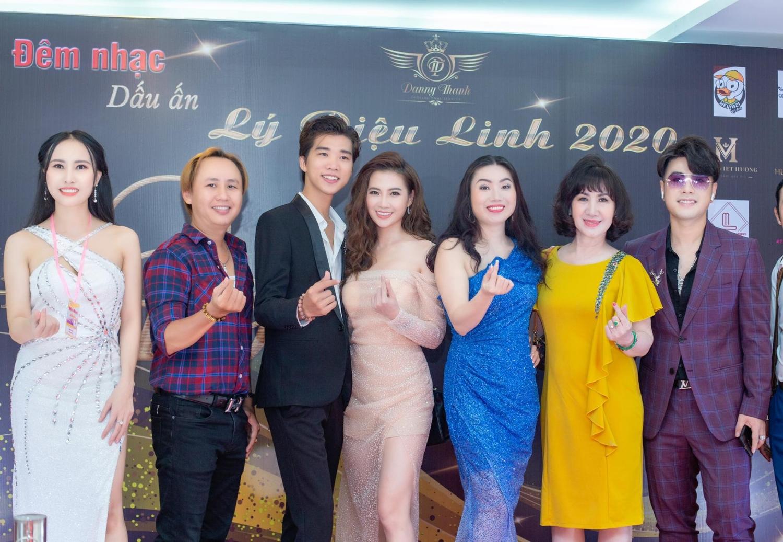 Tony Phan 4