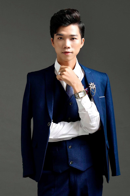 Tony Phan 6
