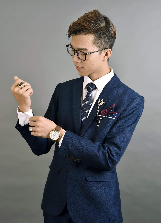 Tony Phan 8