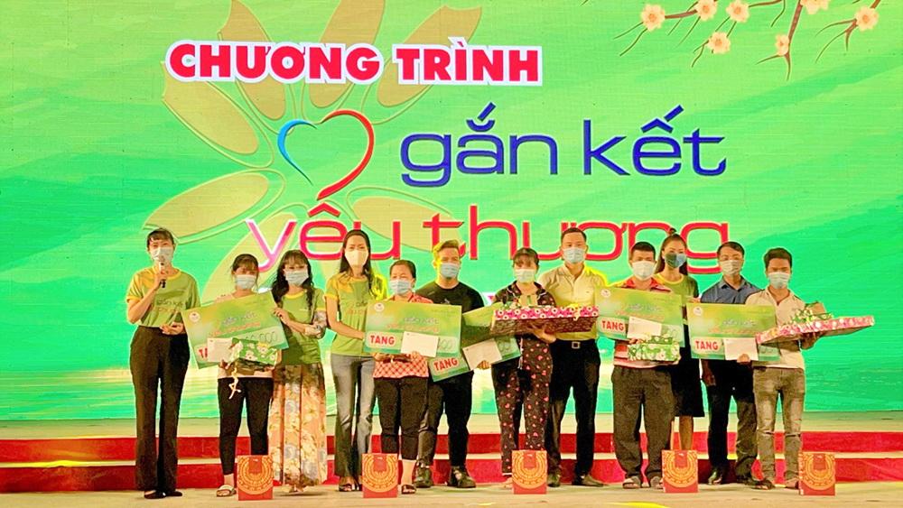 Kim Tuyen 7