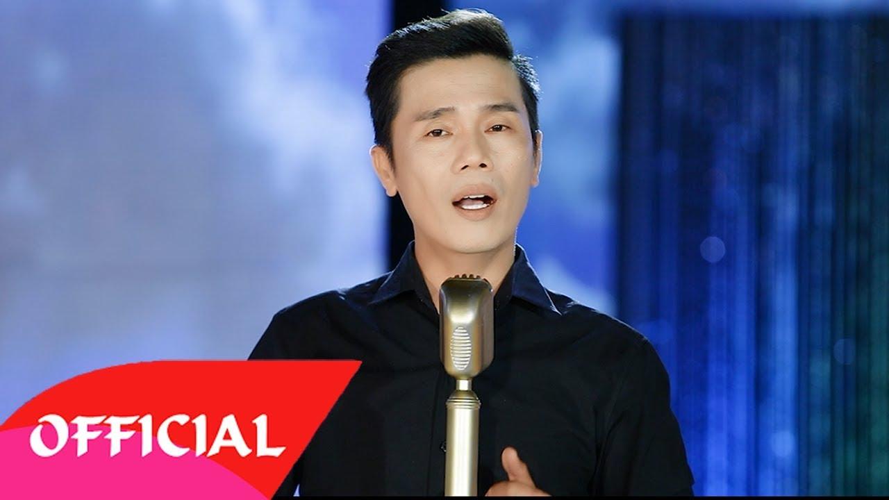 CS Le Minh Trung 2
