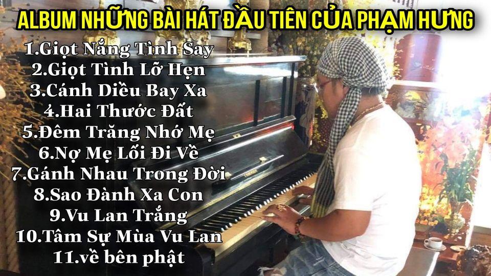 Hung Pham 0