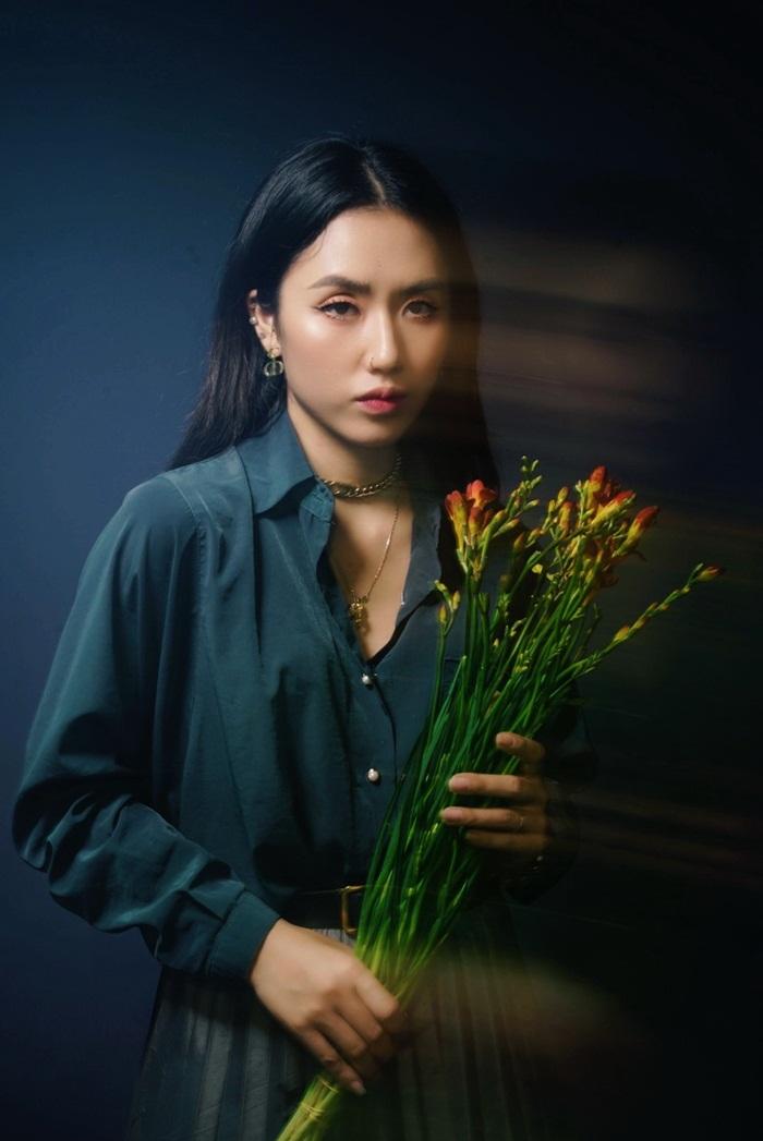 Jane Nguyen 1