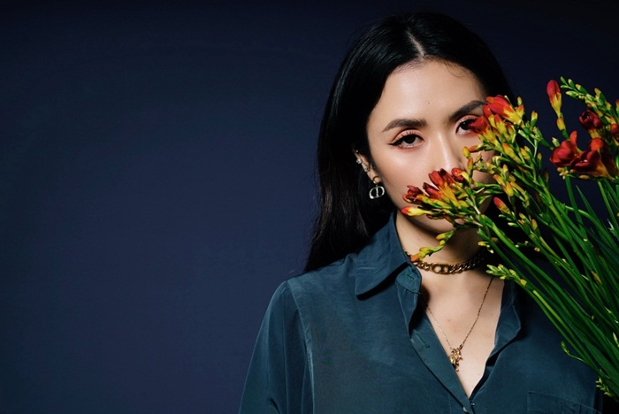 Jane Nguyen 4
