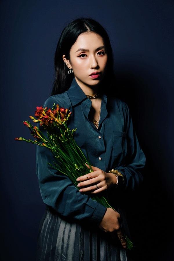 Jane Nguyen 5