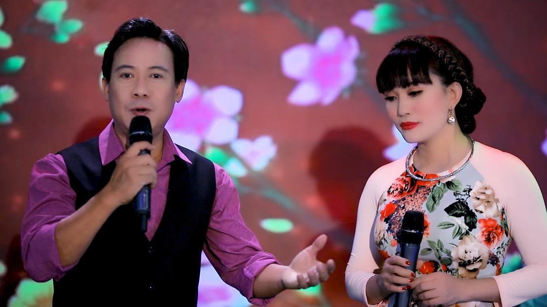 CS Vinh Tuan 0