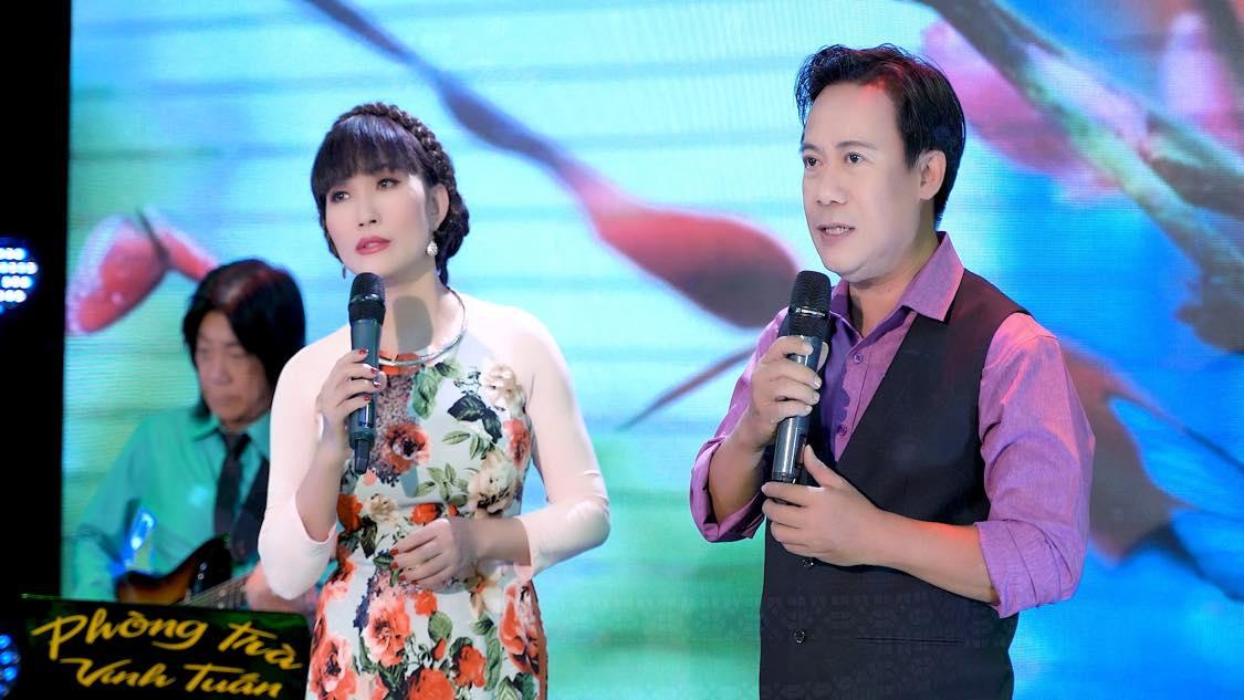 CS Vinh Tuan 3