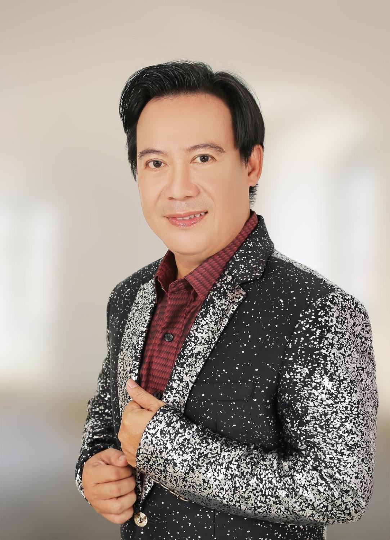 CS Vinh Tuan 4