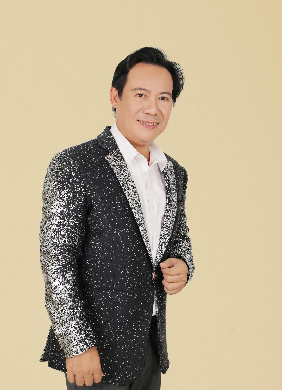 CS Vinh Tuan