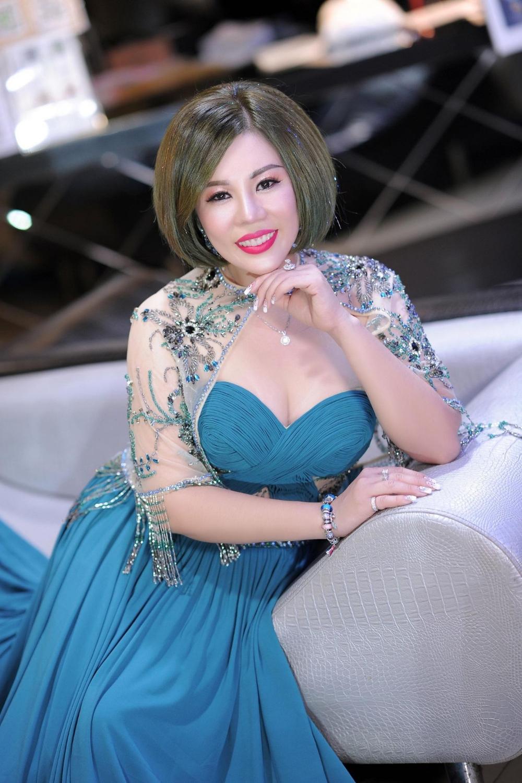 Chau Mai Thao 2021 1