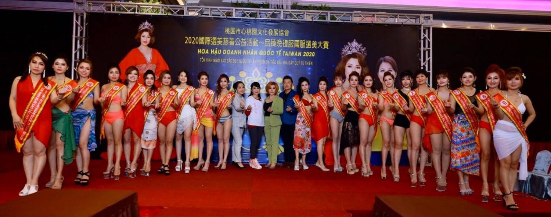 Chau Mai Thao 2021 10