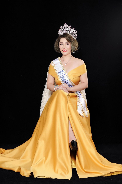Chau Mai Thao 2021 3