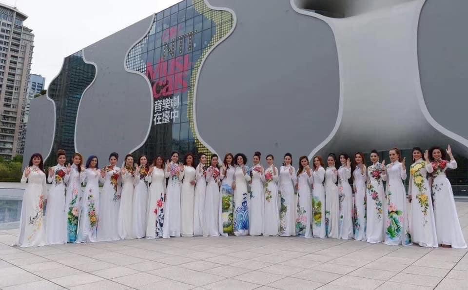 Chau Mai Thao 2021 5