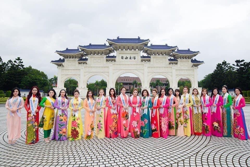 Chau Mai Thao 2021 6
