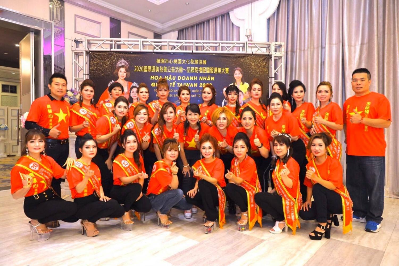 Chau Mai Thao 2021 9